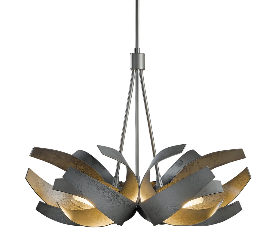 Hubbardton Forge Synchronicity: Imported Luxury Lighting For New Zealand