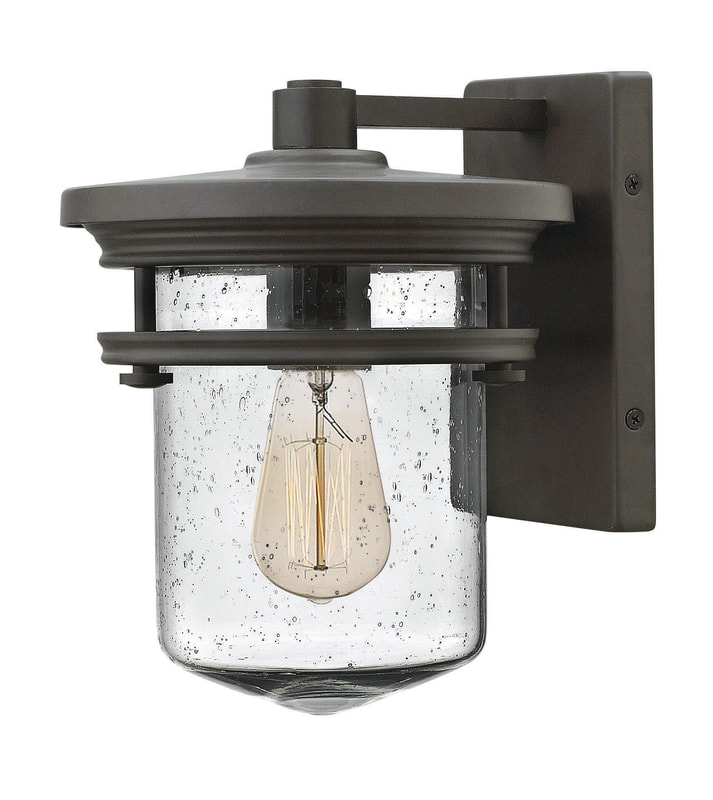 outdoor lanterns imported luxury lighting for new zealand