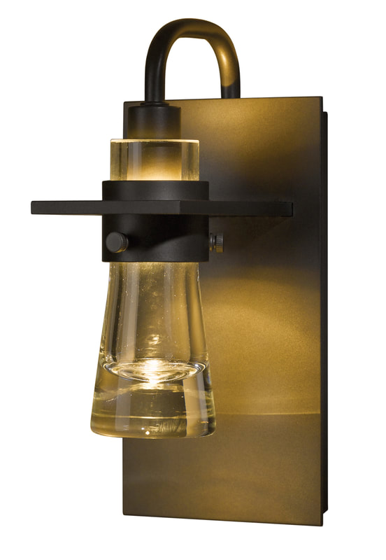 Wall Lamps Nz : Wall Sconces - In-Stock in New Zealand - Imported Luxury Lighting for New Zealand