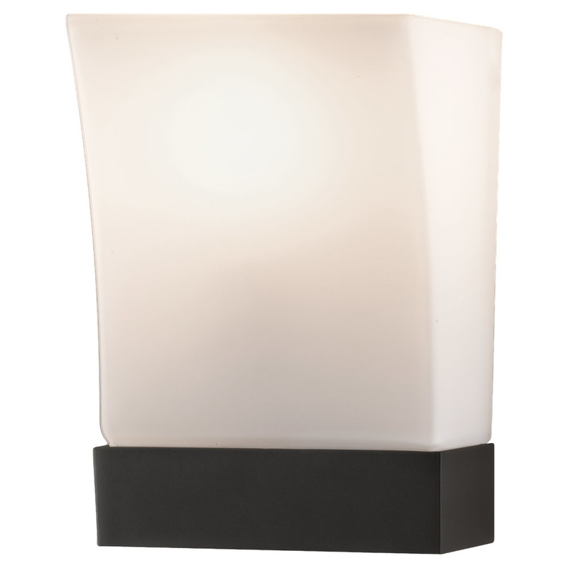 Wall Lamps Nz : Wall Sconces - In-Stock in New Zealand - Page Two - Imported Luxury Lighting for New Zealand
